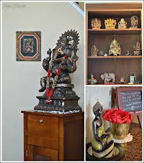 traditional indian home decor desi décor ethnic indian décor gujarati home decor home tour