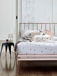 Gold Polka Dot Bedding Best 25 Polka Dot Bedding Ideas On Pinterest Polka Dot Bedroom