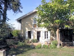 chambre d hotes en gironde maison d hôtes la vigne chambres médard d eyrans vignoble