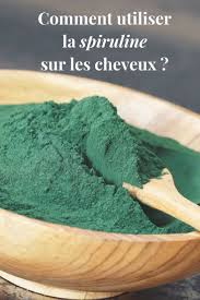 algues klamath cancer best 25 la spiruline ideas on pinterest spiruline spiruline