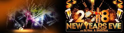 new years houston tx euphoria new year party 2018 in rhim jhim houston tx