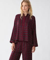 robe de chambre femme hiver 14 best cozy pyjamas images on cozy pajamas pyjamas