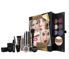 buy boots makeup boots weekly gift offer alert seventeen complete collection