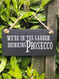 wedding quotes quote garden best 25 prosecco quotes ideas on