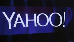 Blockers Nz Yahoo Blocks Email Users If They Use Ad Blockers Stuff Co Nz