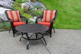 Garden Ridge Patio Furniture Great Patio Chairs Big Lots 16 On Garden Ridge Patio Furniture