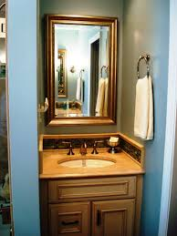 Bathroom Vanities 60 by Bathroom Very Small 1 2 Bathroom Ideas Modern Double Sink