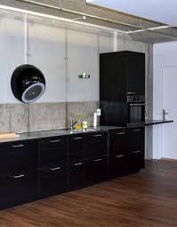 küche einbauen c p cpfrei ch innenausbau küchen einbauen