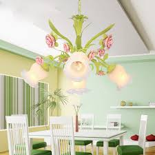 modern chandelier lighting modern chandeliers cheap