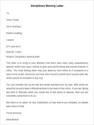 an exle of a cover letter for a resume warning letter reply format reditex co