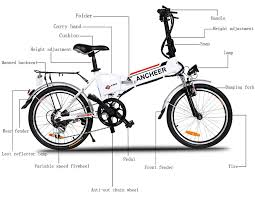 mercedes benz bicycle e bike combines healthy living with low cost commuting gas 2