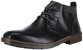 rieker s boots uk rieker b1340 s boots amazon co uk shoes bags