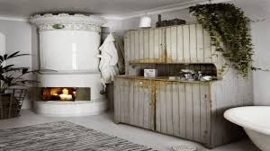shabby chic bathroom ideas shabby chic bathroom ideas insinkerator garbage disposal