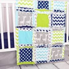baby cribs black friday sale airplane nursery baby crib bedding aviation crib quilt navy