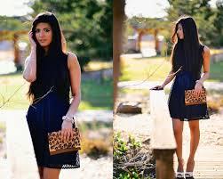 light cardigan with fit u0026 flare dress zunera u0026 serena