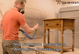 what is the best furniture restorer the 5 best furniture restoration wellington professionals 2021