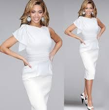 2016 plus xxxxl xxxxxl size design women summer dress elegant