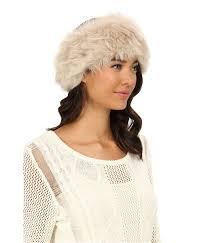 ugg headband sale uggs for layna pile headband moonlight on sale 67 41