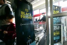 best buy deals black friday online new york dialing up deals black friday online sales hit new high