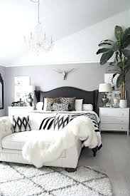 White Leather Bedroom Furniture Black Leather Bedroom Furniture Leather Bedroom Set Best