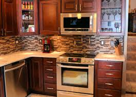 Kitchen Cabinet Prices Per Linear Foot by Spectacular Kitchen Remodel Styles Tags 3d Kitchen Design Ikea