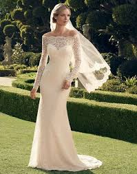 buy berta wedding dresses can t afford it get it a berta inspired dress for