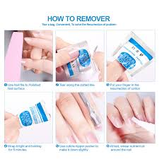 what can you use as nail polish remover mailevel net