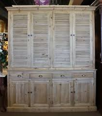 restoration hardware china cabinet century silver maple china cabinet from their town country