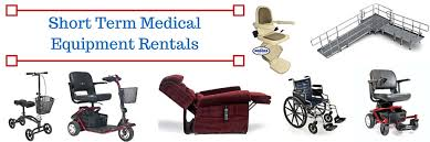 Medical Chair Rental Medical Supplies Nashville Tn Medical Supply Store