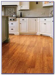 home legend laminate flooring warranty flooring home