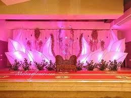 wedding backdrop images wedding backdrop decorations wedding corners