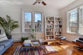 Two Bedrooms 5 Airy Brooklyn Two Bedrooms For 700 000 Or Less Curbed Ny