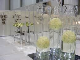 Carnation Flower Ball Centerpiece by 14 Best Spheres Images On Pinterest Marriage Parties And