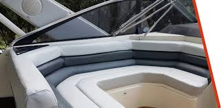 Boat Upholstery Repair Kdf Upholstery U2013 Premium Commercial Residential Aircraft And