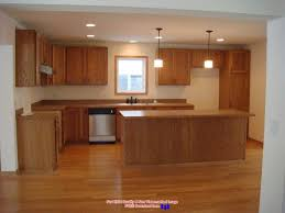 flooring correct direction to lay wood floors what best flooring