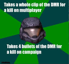 Halo Reach Memes - halo reach meme