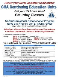 high school health class online tri cities rop tri cities rop