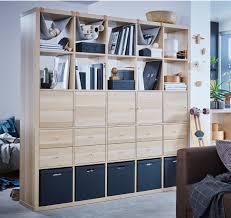 Ikea Schlafzimmer Raumteiler Ikea U2013 Aufbewahrungsmöglichkeiten