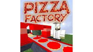 créer un mod game dev tycoon pizza factory tycoon roblox