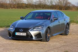 lexus gs 450h carbuyer lexus gs f 2015 running costs parkers