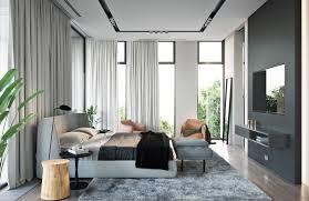 346 best dormitor bedroom images on pinterest cozy room bedroom