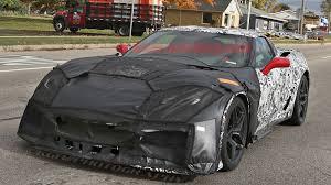 corvette zr3 everything we about the c7 chevy corvette zr1 autoblog