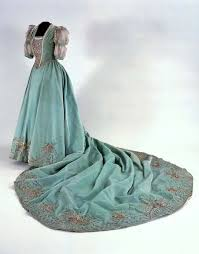 165 best dresses images on pinterest vintage clothing