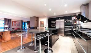 cuisines de luxe cuisine de luxe homify