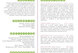 astounding illustration executive resume template for word