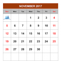 thanksgiving calendar dates page 4 divascuisine
