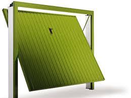 porte basculanti per box auto prezzi porte garage modena sassuolo offerte prezzi portoni serrande