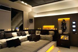 art decor home wall ideas home theatre wall ideas home theater wall decorations