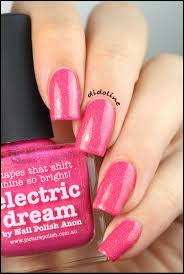 176 best my swatches images on pinterest html picture polish