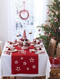 christmas table setting images 8 elegant christmas table settings balsam hill artificial christmas